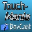 Touch-Mania DevCast #3 – Custom NavigationBar