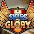 "SGN's kostenloses ""Skies of Glory"" bombadiert den App Store"